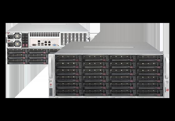 Enterprise Servers 1X1.png v3-3