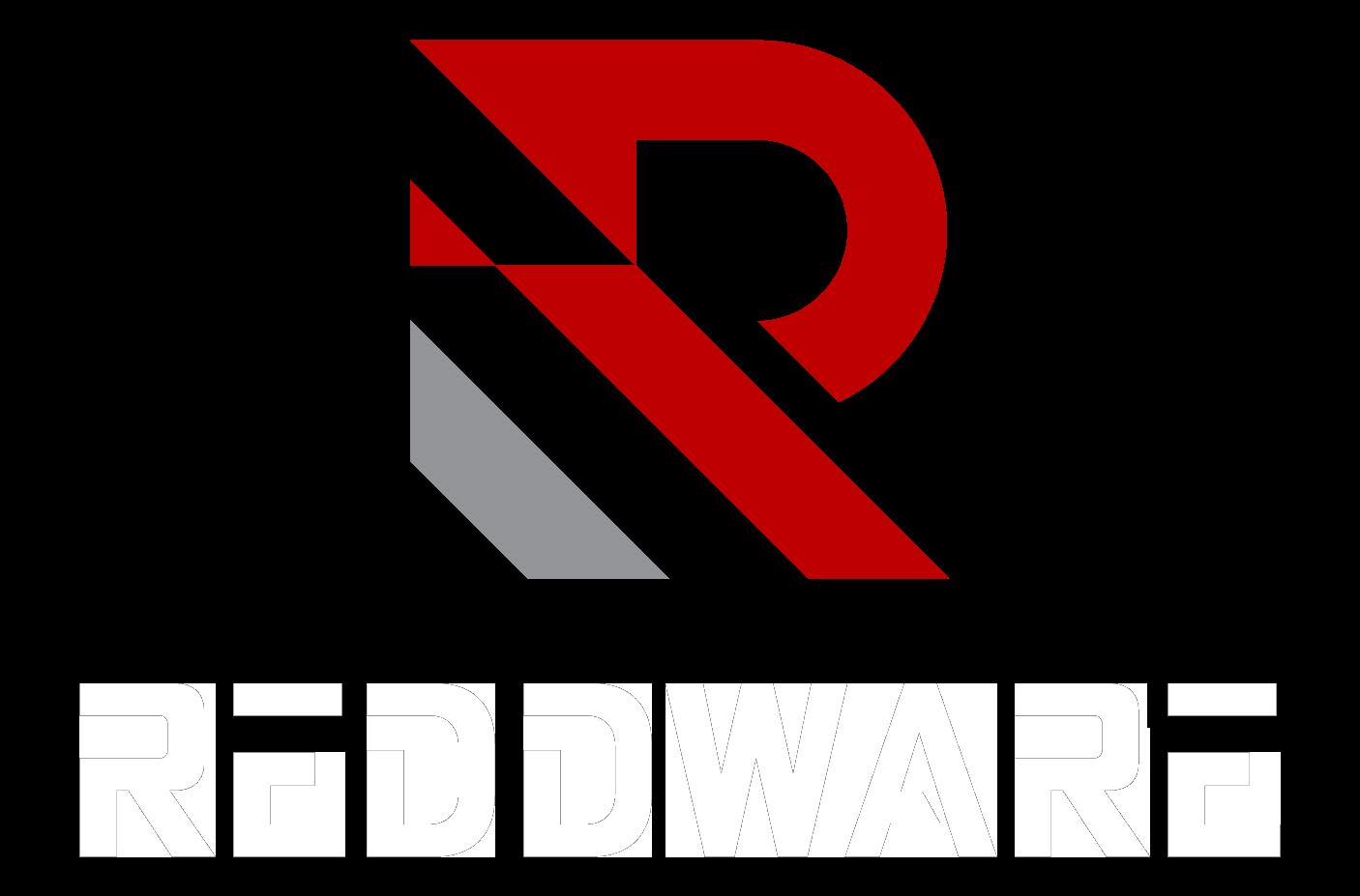 Logo-Transparency (white)