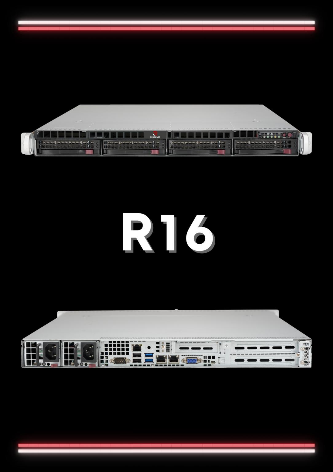 R16-1