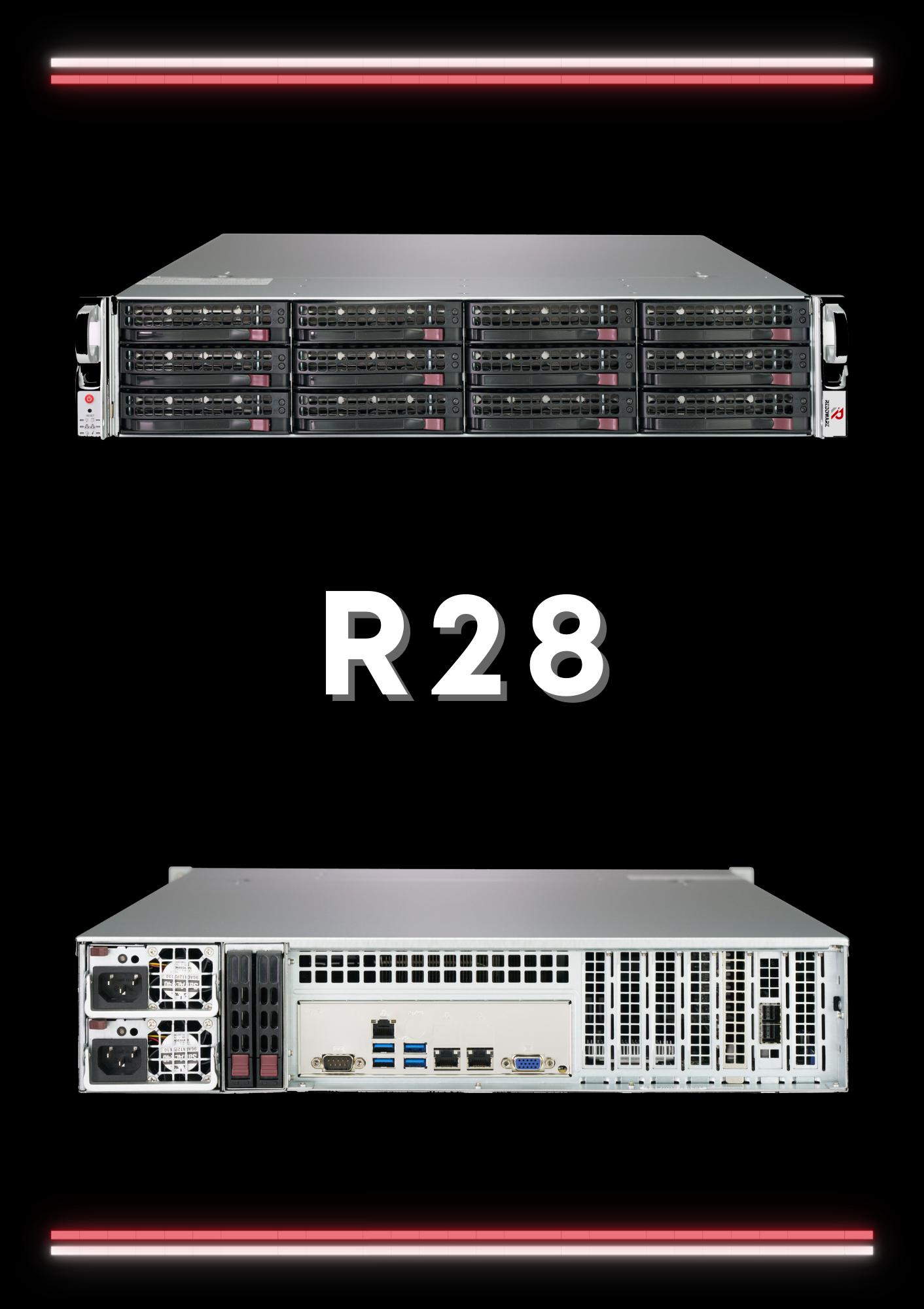 R28 (3)